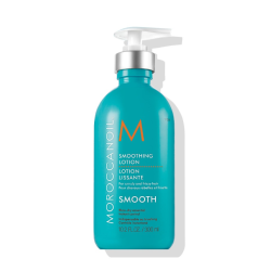 Smoothing Lotion Glotninantis losjonas, 300 ml