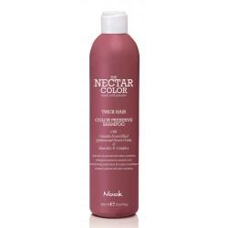 Color Preserve Šampūnas storiems plaukams pH 5.0 - 5.5, 300 ml