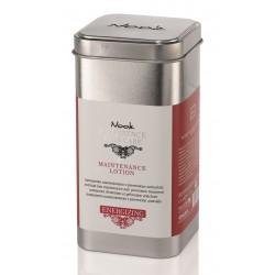 ENERGIZING Energizuojantis galvos odos losjonas, 125 ml