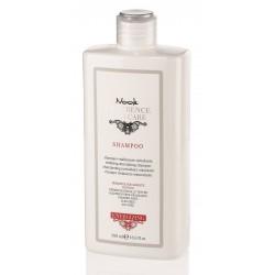 ENERGIZING Energizuojantis šampūnas, 500 ml