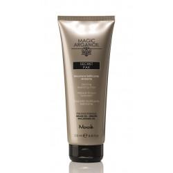 Secret Argan Kaukė sausiems, pažeistiems ar besišiaušiantiems plaukams (pH 5,0), 250 ml