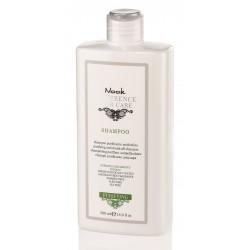 PURIFYING Valomasis šampūnas nuo pleiskanų, 500 ml