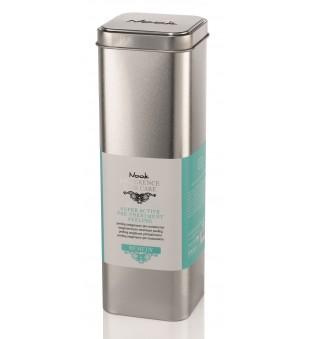Nook REMEDY Paruošiamasis galvos odos šveitiklis, 150 ml | inbeauty.lt