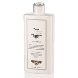 REPAIR Atkuriamasis šampūnas, 500 ml