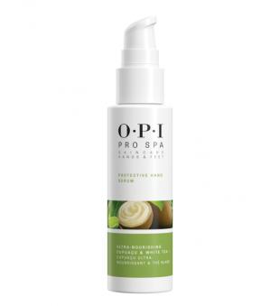 OPI Apsauginis rankų serumas, 112 ml | inbeauty.lt