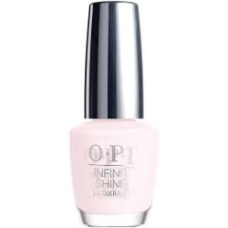 Hibridinis nagų lakas - Beyond Pale Pink, 15 ml