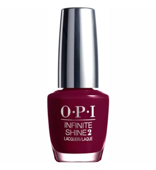 OPI Hibridinis nagų lakas - Can't Be Beet!, 15 ml | inbeauty.lt