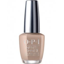Hibridinis nagų lakas - Coconuts Over OPI, 15 ml