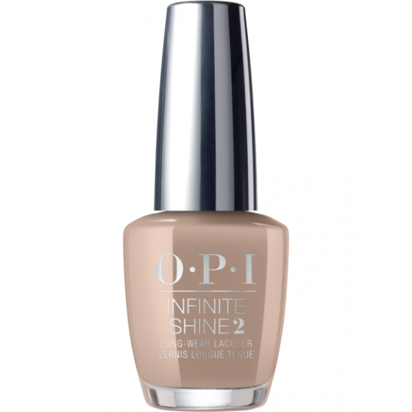 Hibridinis nagų lakas – Coconuts Over OPI, 15 ml