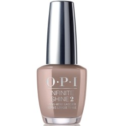 Hibridinis nagų lakas - Icelanded a Bottle of OPI, 15 ml