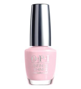 OPI Hibridinis nagų lakas - Pretty Pink Perseveres, 15 ml | inbeauty.lt