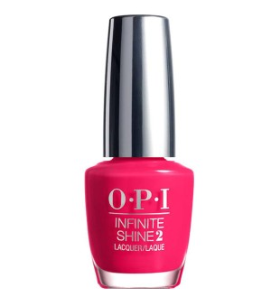 OPI Hibridinis nagų lakas - Running With The In-finite Crowd, 15 ml | inbeauty.lt
