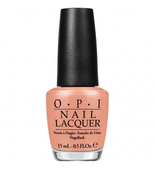 OPI Nagų lakas - A Great Opera-tunity, 15 ml | inbeauty.lt