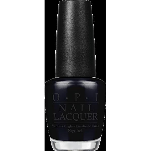 Nagų lakas – Black Onyx, 15 ml