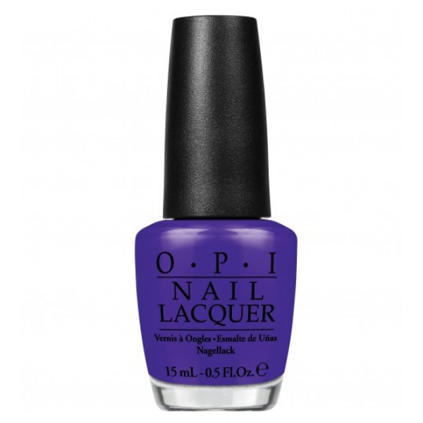 Nagų lakas – Do You Have this Colour in Stock-holm?, 15 ml