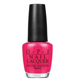 OPI Nagų lakas - Dutch Tulips, 15 ml | inbeauty.lt