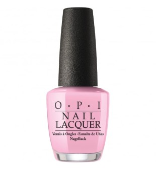 OPI Nagų lakas - Getting Nadi On My Honeymoon, 15 ml | inbeauty.lt