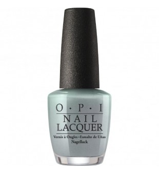 OPI Nagų lakas - I Can Never Hut Up, 15 ml | inbeauty.lt