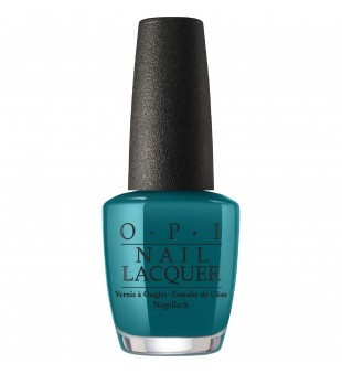 OPI Nagų lakas - Is That a Spear In Your Pocket?, 15 ml | inbeauty.lt