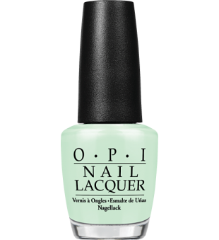 OPI Nagų lakas  -That's Hula-rious!, 15 ml | inbeauty.lt