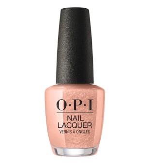 OPI Nagų lakas - Worth a Pretty Penne, 15 ml | inbeauty.lt