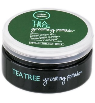 Paul Mitchell Grooming pomada plaukams, 85g | inbeauty.lt