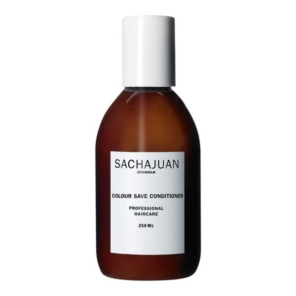 Colour Save Dažytų plaukų spalvą saugantis kondicionierius, 250 ml