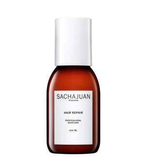 Sachajuan Hair Repair Atkuriamoji priemonė pažeistiems plaukams, 100 ml | inbeauty.lt