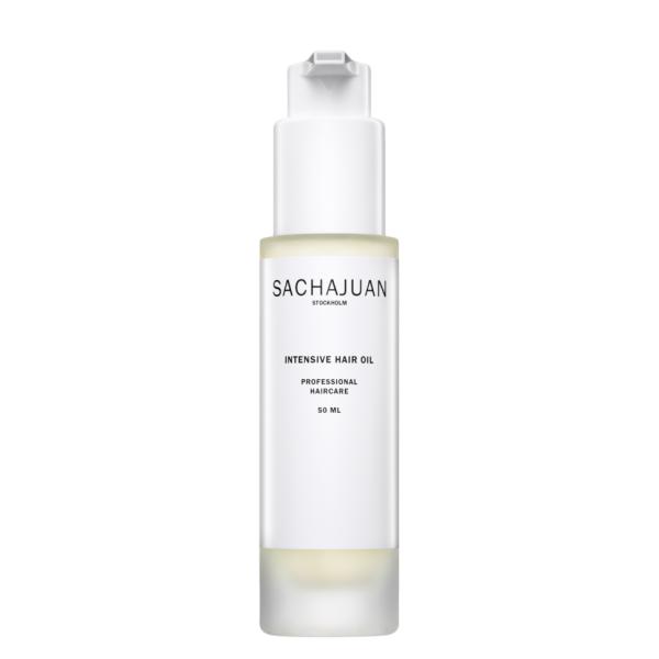 Intensive Hair Oil Atkuriamasis plaukų aliejus, 50 ml
