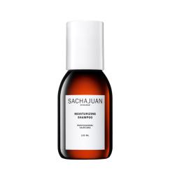 Moisturizing Drėkinamasis šampūnas, 100 ml