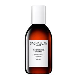 Moisturizing Drėkinamasis šampūnas, 250 ml