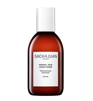 Sachajuan Normal Hair Kondicionierius kasdieniam naudojimui, 250 ml | inbeauty.lt