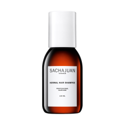 Normal Hair Šampūnas kasdieniam naudojimui, 100 ml