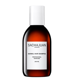 Sachajuan Normal Hair Šampūnas kasdieniam naudojimui, 250 ml | inbeauty.lt