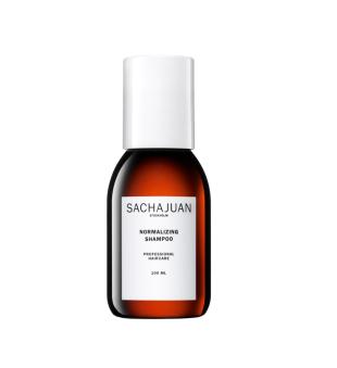 Sachajuan Normalizing Maitinamasis, apimties suteikiantis šampūnas, 100 ml | inbeauty.lt