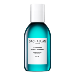 Ocean Mist Volume Apimties suteikiantis šampūnas, 250 ml