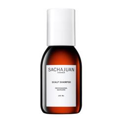 Scalp Šampūnas jautriai ir probleminei galvos odai, 100 ml