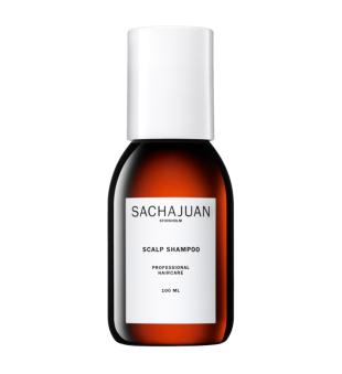 Sachajuan Scalp Šampūnas jautriai ir probleminei galvos odai, 100 ml | inbeauty.lt