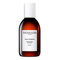 Scalp Šampūnas jautriai ir probleminei galvos odai, 250 ml