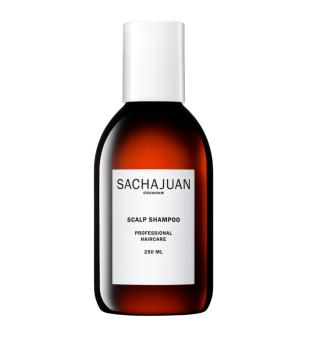 Sachajuan Scalp Šampūnas jautriai ir probleminei galvos odai, 250 ml | inbeauty.lt