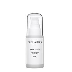 Shine Serum Žvilgesio suteikiantis serumas plaukams, 30 ml