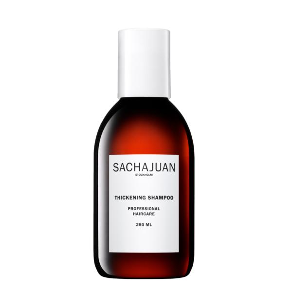 Thickening Apsauginis, apimties suteikiantis šampūnas, 250 ml