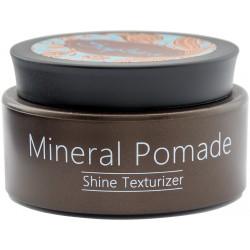Mineralinė plaukų pomada, 70 ml