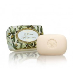 Olive Scented Soap Alyvuogių aromato muilas, 200g