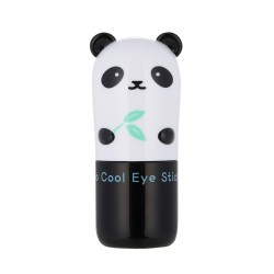 Panda's Dream So Cool Eye Stick Vėsinamasis paakių gelis, 9g