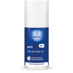 Men 24h Roll-On Deo Rutulinis dezodorantas vyrams, 50ml