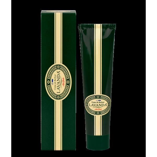Lavanda Shaving Cream Skutimosi kremas, 100g