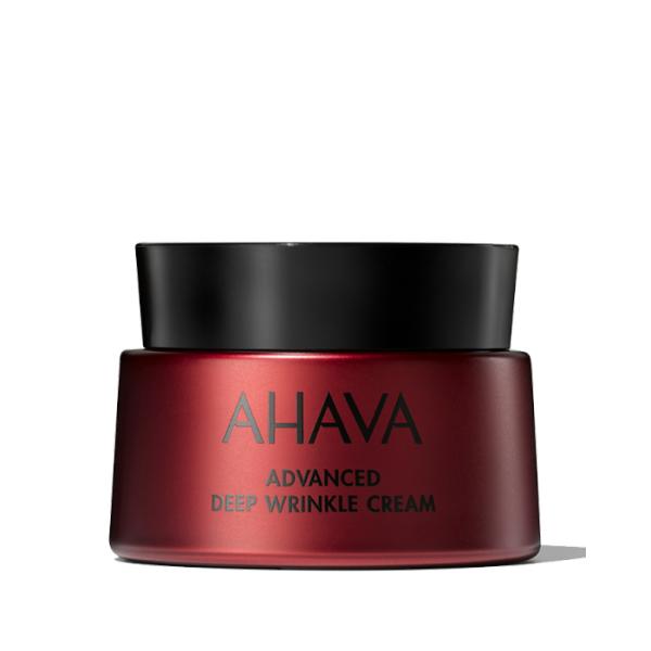 Advanced Deep Wrinkle Cream Veido kremas nuo raukšlių, 50ml