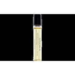 Cuticle Nail Oil Nagų odelių aliejus, 10ml