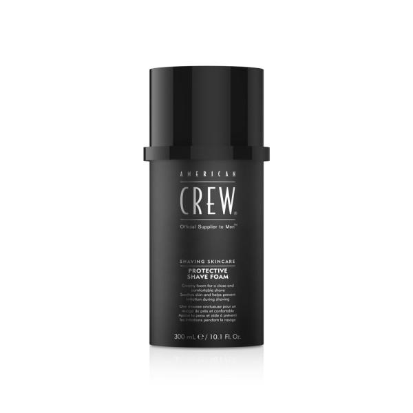 Protective Shave Foam Kreminės skutimosi putos, 300ml